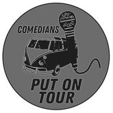 comedypot