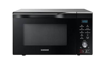 Samsung Microonde Combinato-2