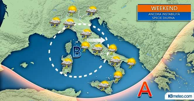 meteo-weekend-3bmeteo-94050-2
