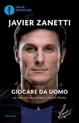 Zanetti-4-2