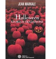 Halloween Storia e Tradizioni