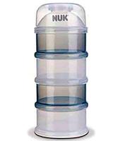 Dosatore funzionale e pratico-2