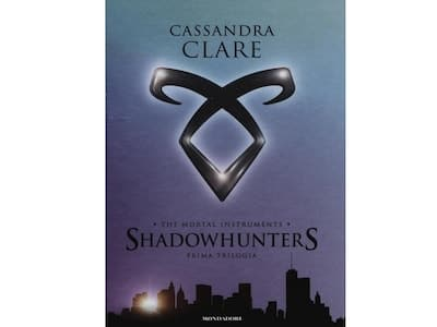 Shadowhunters-2