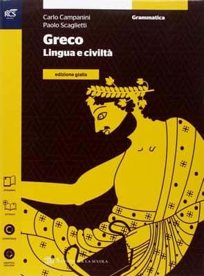 greco-2-4
