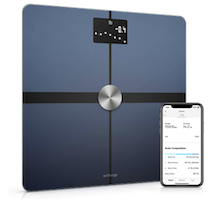 Withings Body+-2