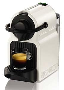 Nespresso-inissia-2