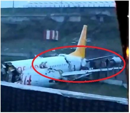 incidente aereo oggi istanbul-3