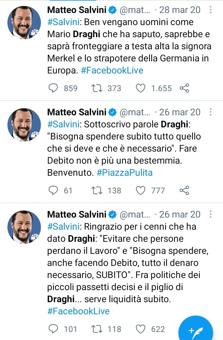 salvini draghi 3-2