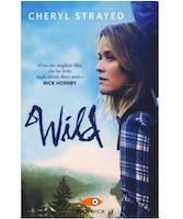 Wild. Una storia selvaggia di avventura e rinascita-2
