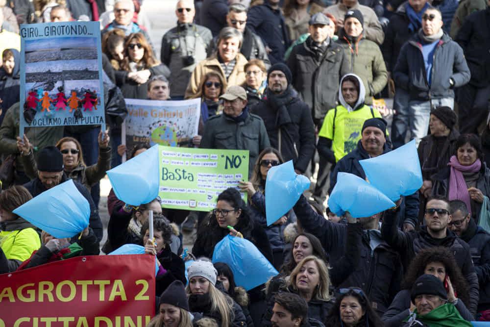 protesta-valle-galeria-2