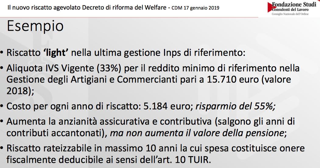 riscatto-laurea-light-2019-3