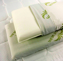 Cuscino in memory foam-2