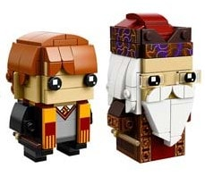 lego-harry-potter-brickheadz-2018-harry-ron-hermione-silente-edvige-hp-3