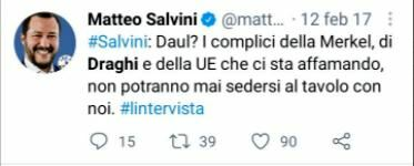 salvini draghi 5-2