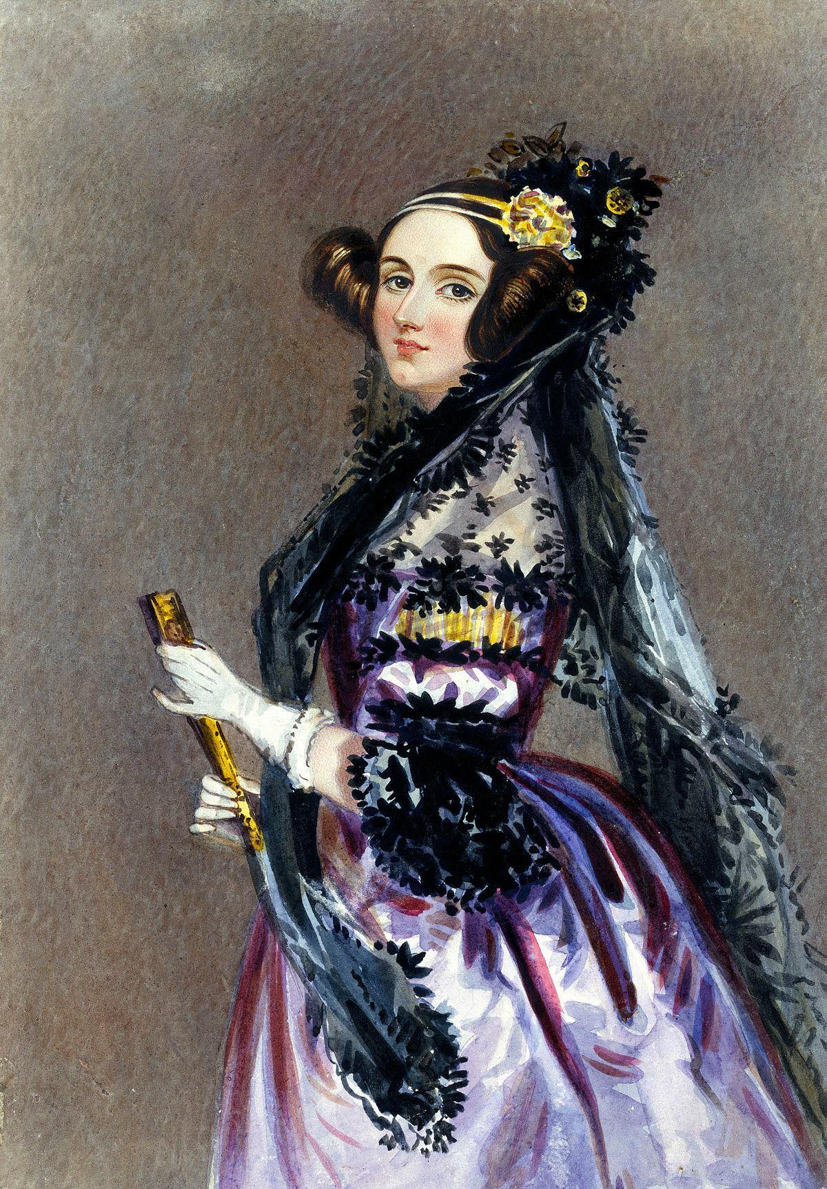 Ada Lovelace-2