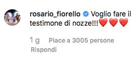 ultimo fiorello commento instagram-2