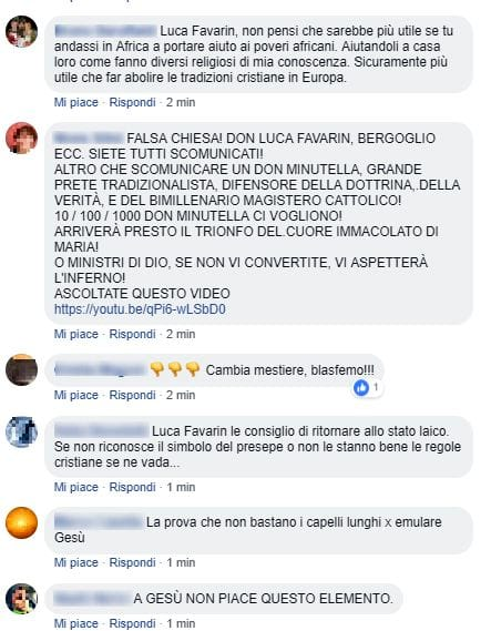 luca favarin presepe commenti facebook-2