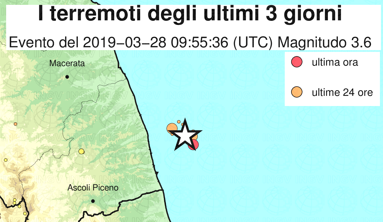 terremoto ascoli piceno-2