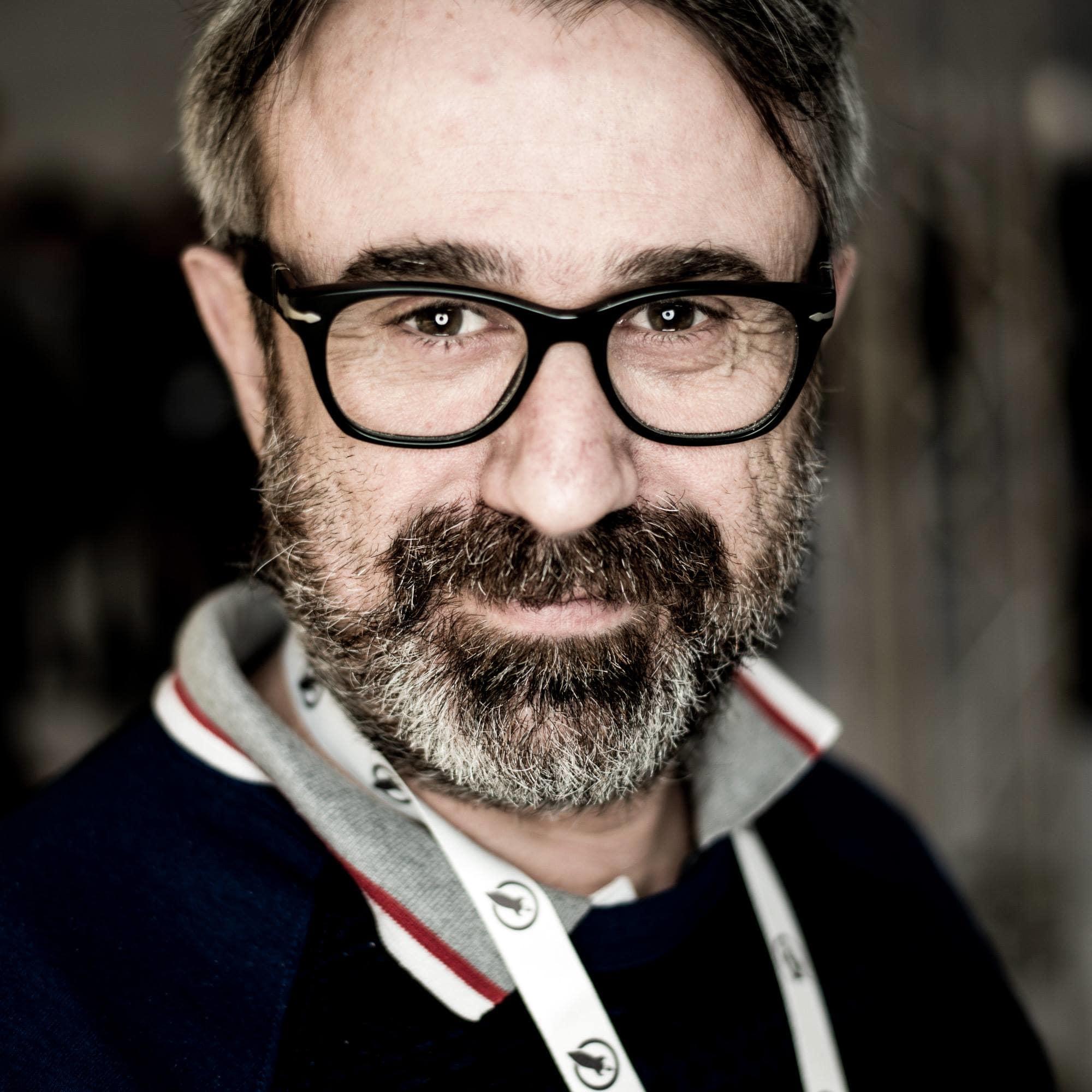 Alberto Nasciuti-2
