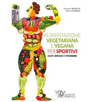 Alimentazione vegetariana e vegana per sportivi-2