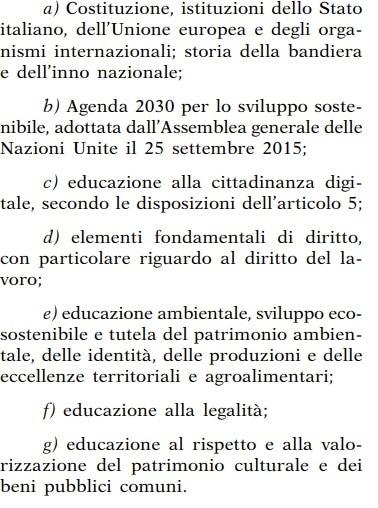 educazione civica-2