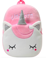 Zaino unicorno-2