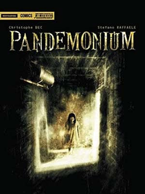 Pandemonium-2