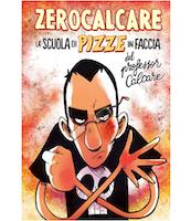 Zerocalcare-3