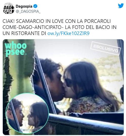 dago scamarcio porcaroli-2