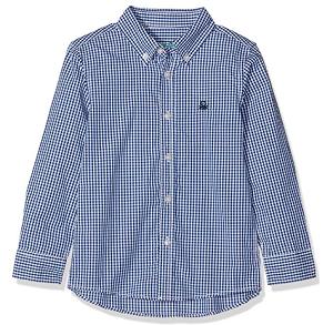 Camicia Bambino-2