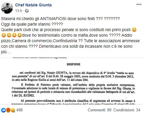 natale giunta scorta facebook-2