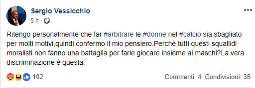 sergio vessicchio facebook-2