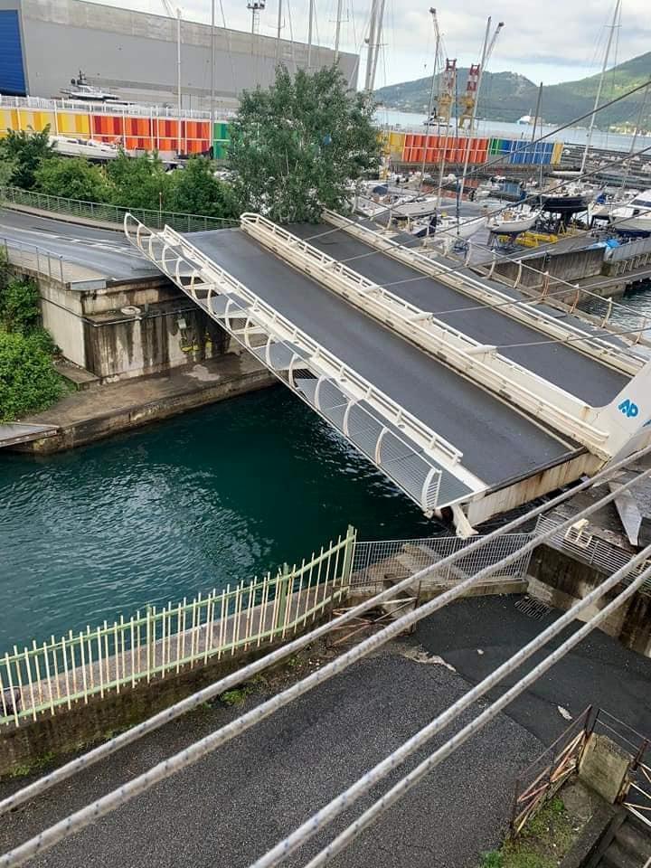 ponte levatoio crollato spezia3-2