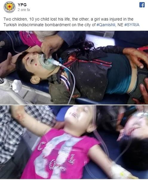 siria bambini curdi uccisi-2