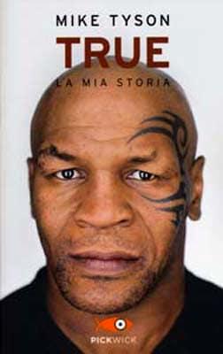 Tyson-4