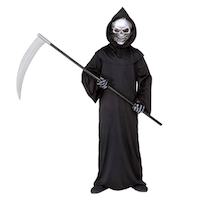 Costume Morte-2