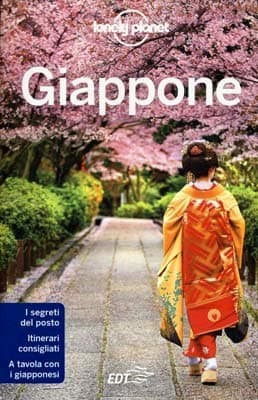 Giappone-21