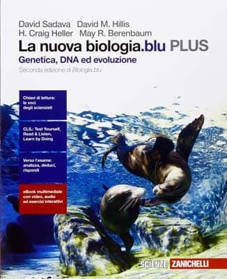 Biologia-2