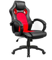 Sedia ergonomica-2