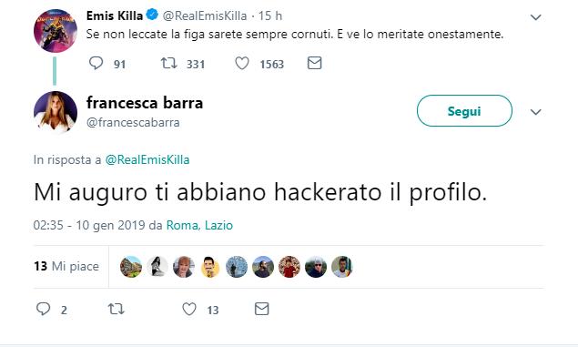 killa barra-2