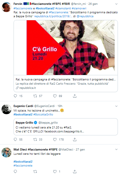 twitter grillo boicottarai2-2