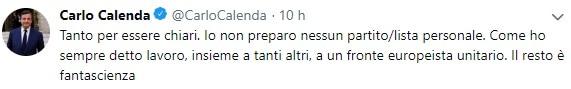 manifesto calenda partito-2