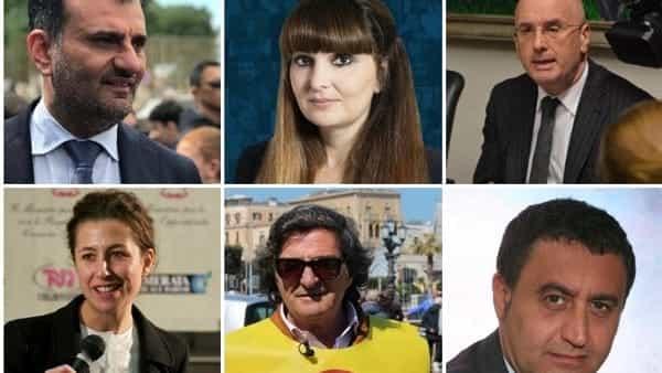 elezioni sindaco bari-2