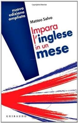 Impara-l'inglese-in-un-mese-2