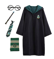 Costume da Harry Potter