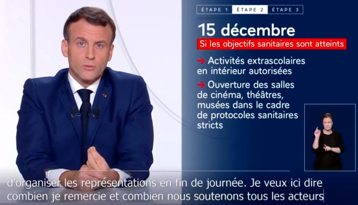 riapertura cinema francia-2