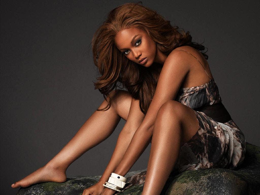 immagini di sexy donne nere