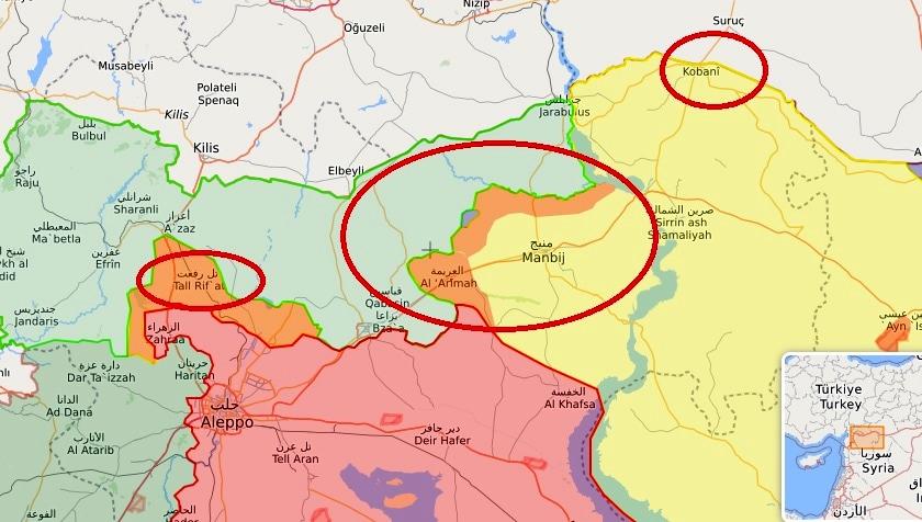 siria guerra dove-2