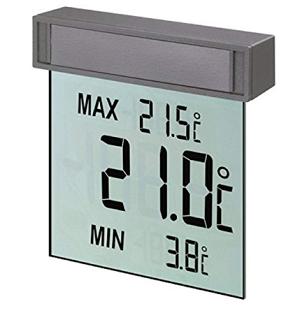 Termometro digitale da finestra-2
