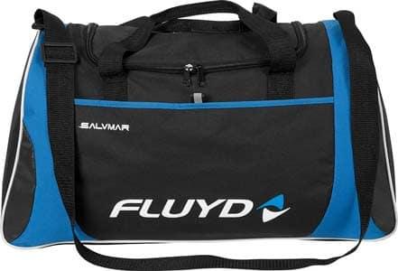 Fluyd-2
